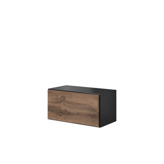 TV stolek Nessor NS03