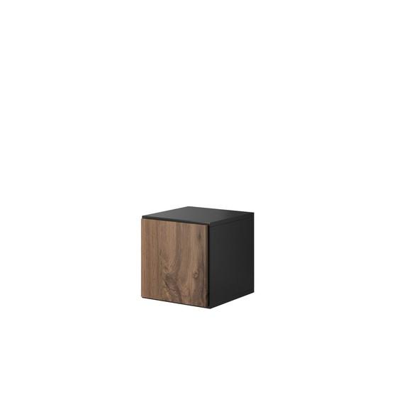 Závěsná skříňka Nessor NS05