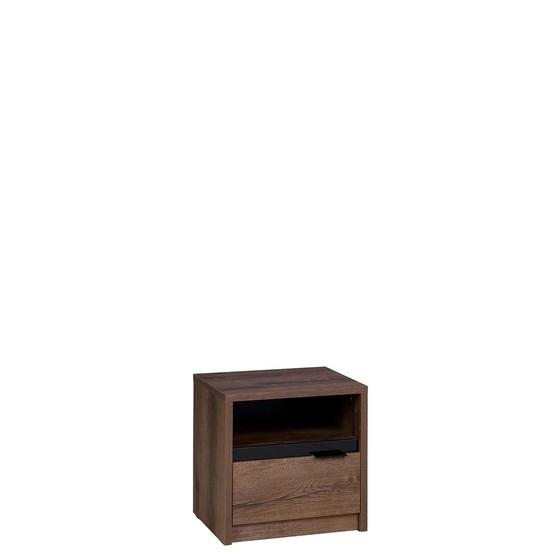 Noční stolek Verdek VD11