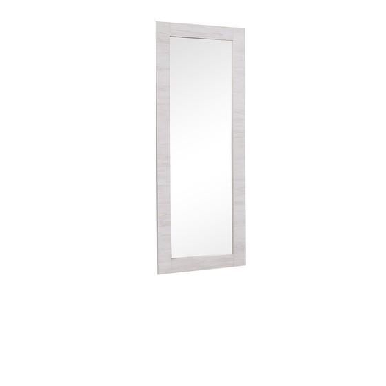 Závěsné zrcadlo Verdek VD04