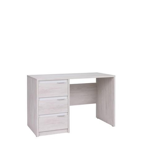 Psací stůl Verdek VD01