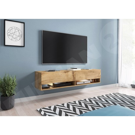 TV stolek Adenik 140