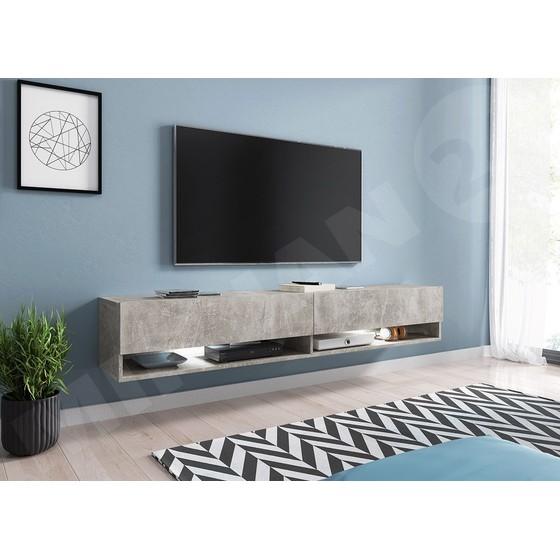 TV stolek Adenik 180