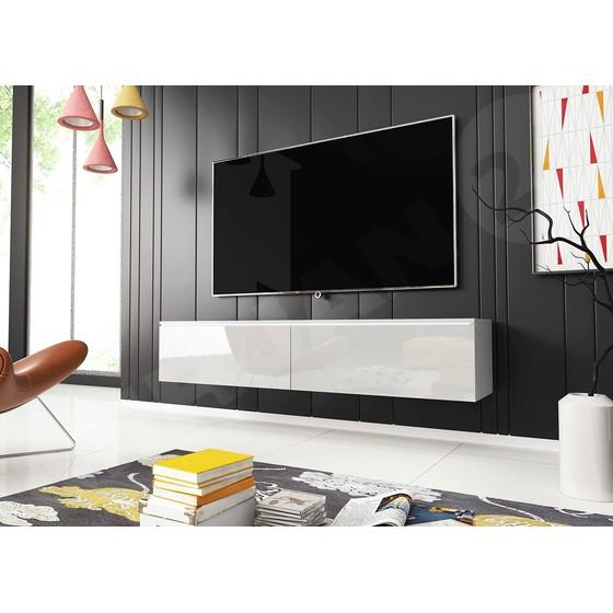 TV stolek Dlone 140