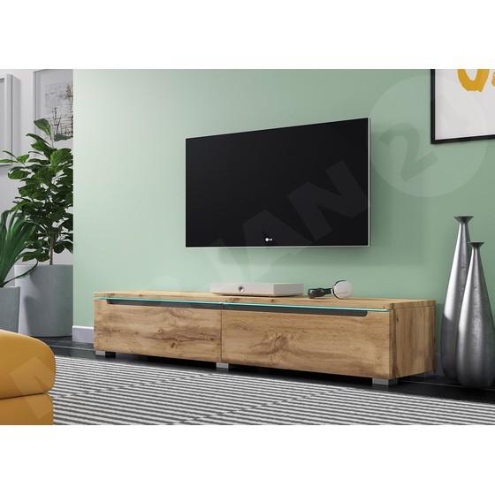 TV stolek Nadur I 140
