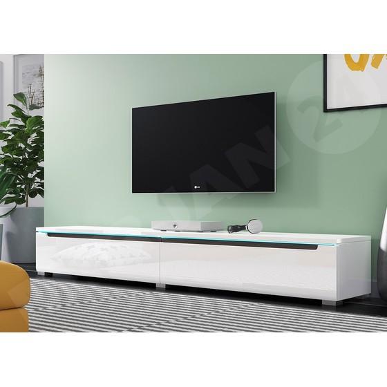 TV stolek Nadur I 180
