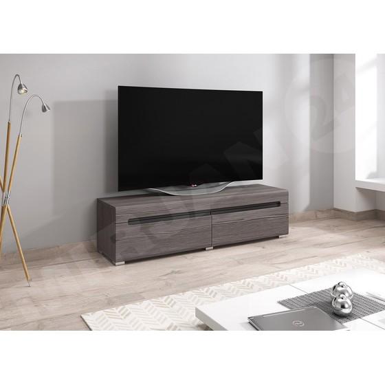 TV stolek Nadur II 140