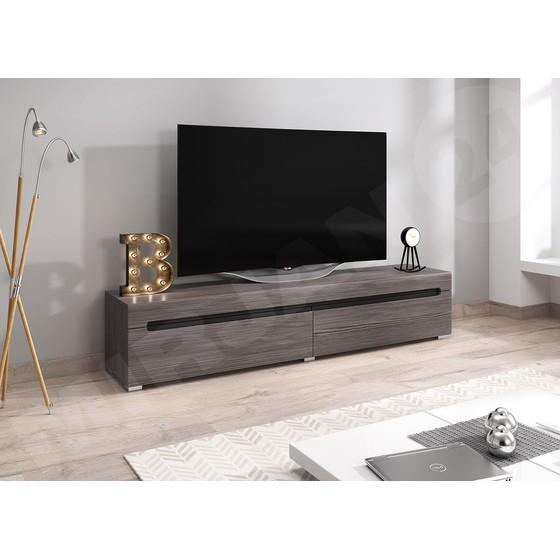 TV stolek Nadur II 180