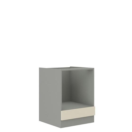 Skříňka pro troubu Multiline 60 DG BB