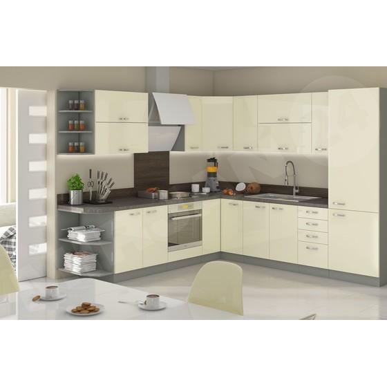 Kuchyně Multiline I