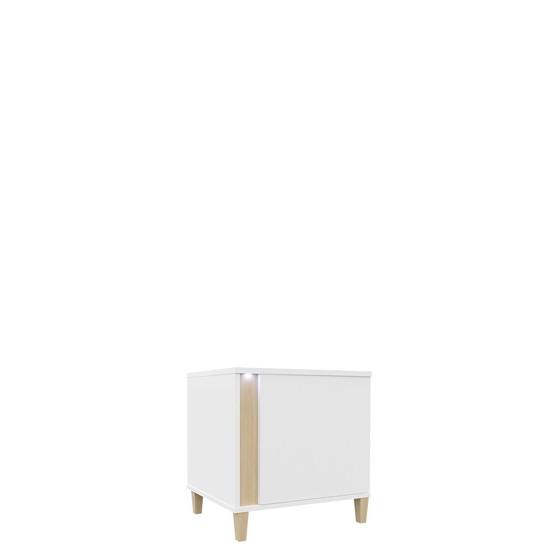 Noční stolek Anrok L AR13