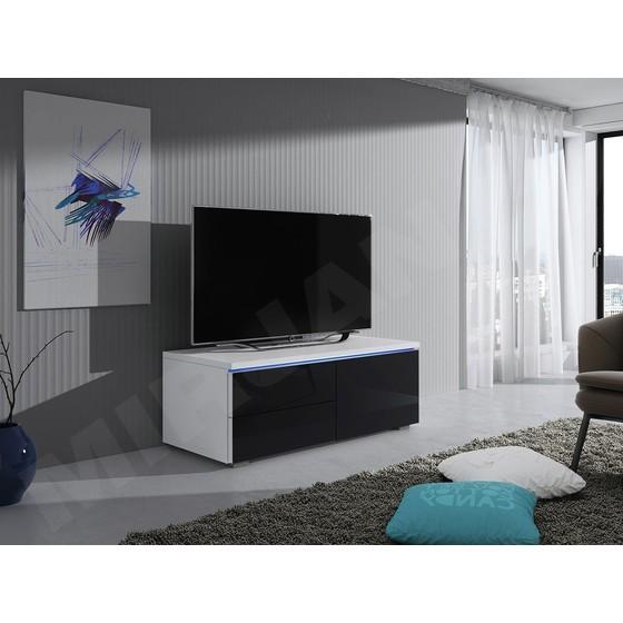 TV stolek Cleo XI P