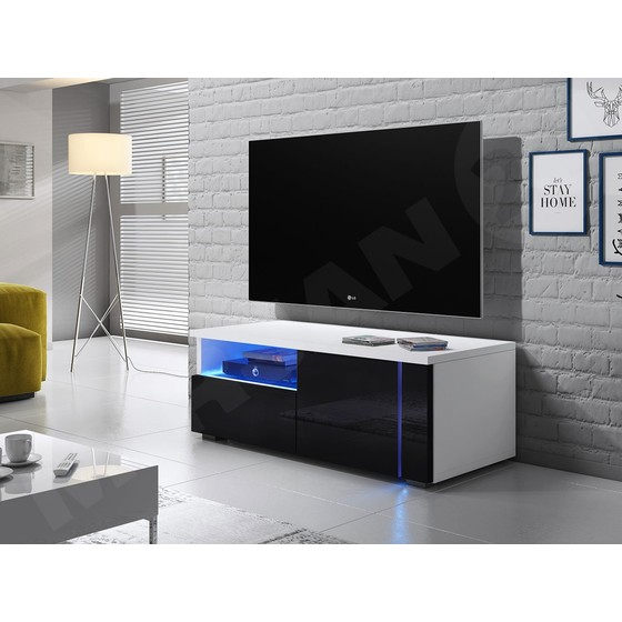 TV stolek Cleo XII P