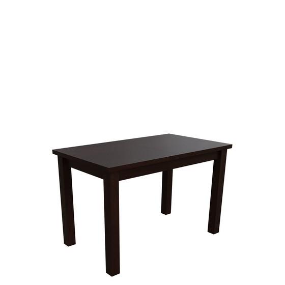 Rozkládací stůl A18 70x120x160 cm