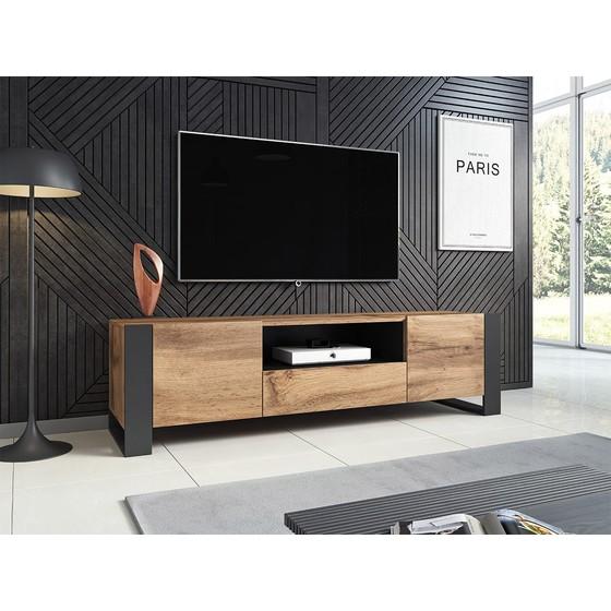 TV stolek/skříňka Empire
