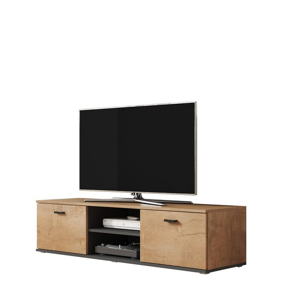 TV stolek Boho B4