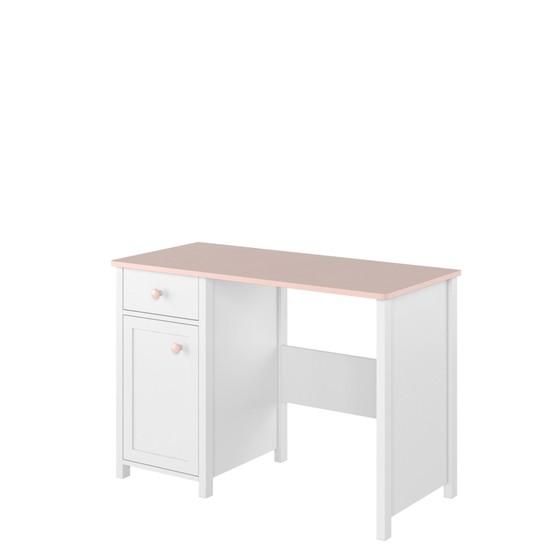 PC stolek 1D1S Luna LN03