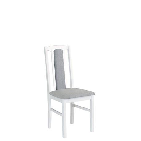 Jídelní židle Dalem VII