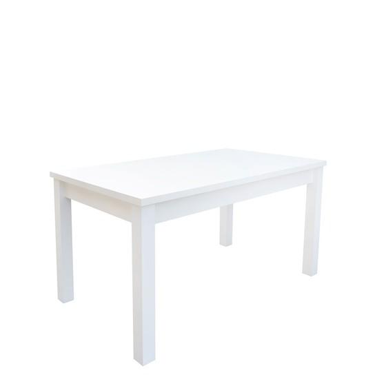 Skládací stůl A18-L 80x140x195cm