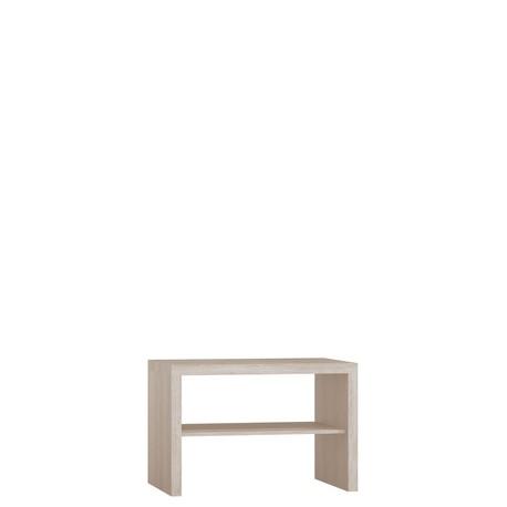Konferenční stolek Kelly KL18