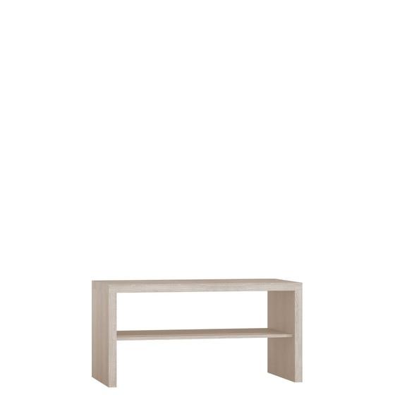 Konferenční stolek Kelly KL17