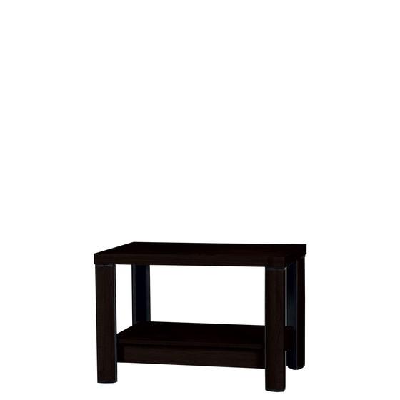 Konferenční stolek Xavier XV-14