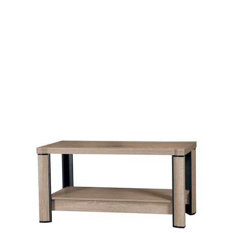 Konferenční stolek Xavier XV-15