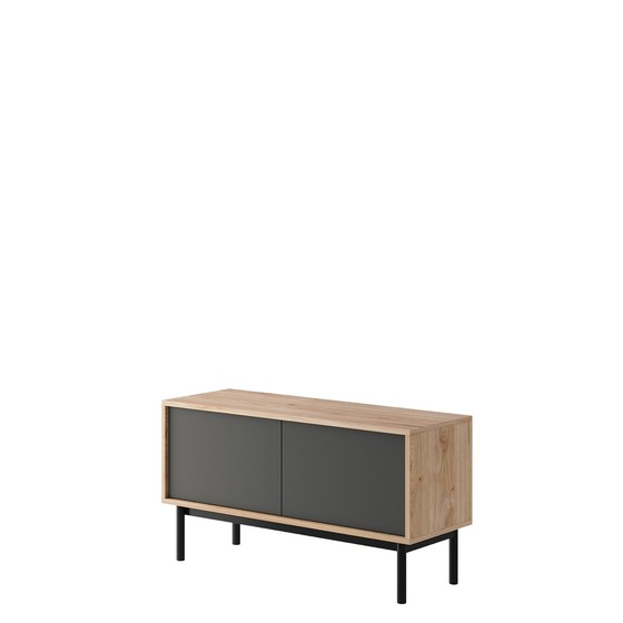 TV stolek Bruno BRTV104
