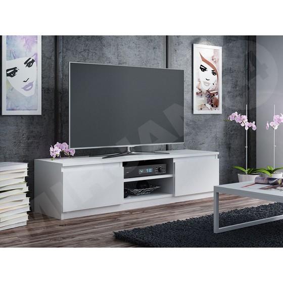 TV stolek Kiosaki 140