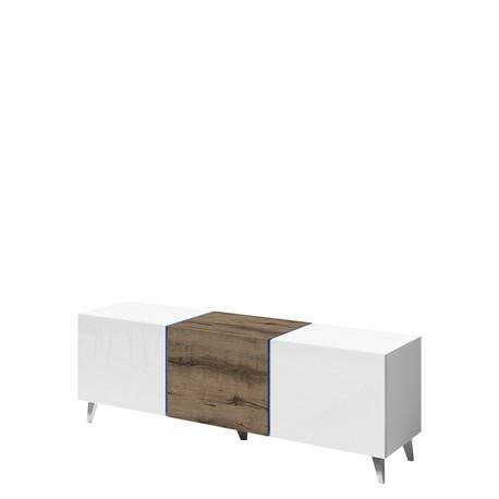 TV stolek Sierra