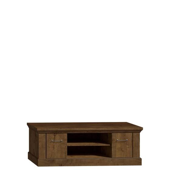 TV stolek Actina A4