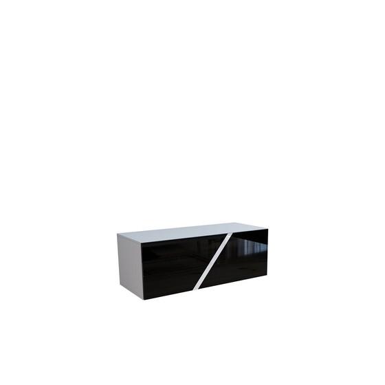 TV stolek Colin CL01