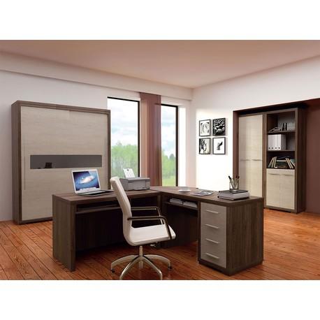 Kancelářský nábytek Kelly II
