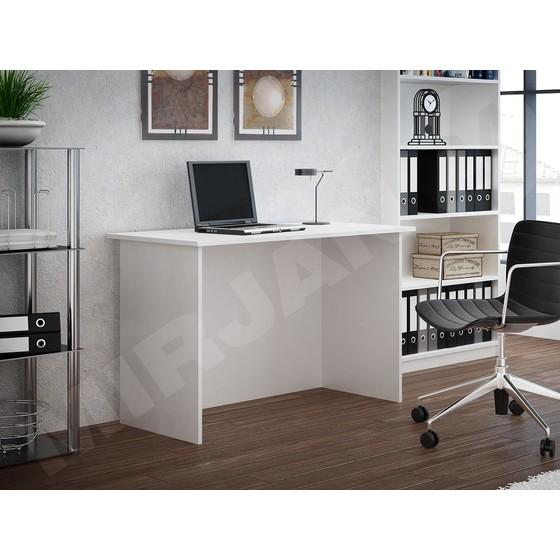 PC stolek Global