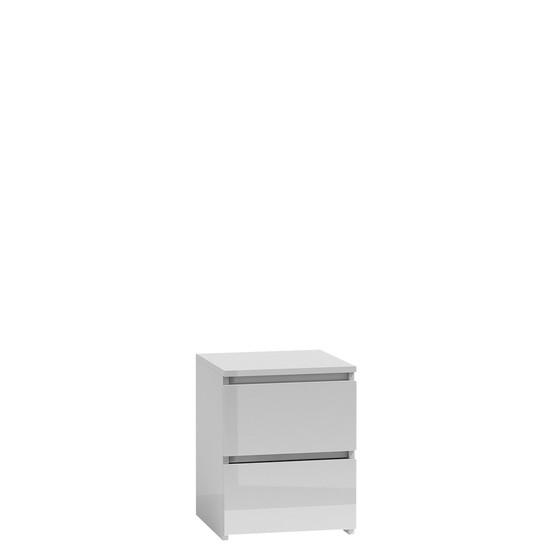Noční stolek Osko OW2
