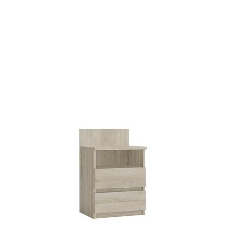 Noční stolek Osko OK1