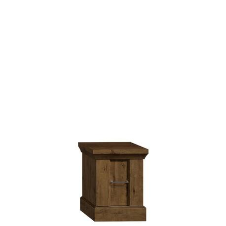 Noční stolek Actina A7