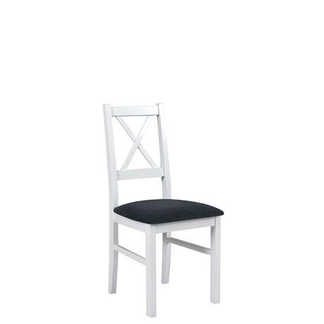 Židle Zefir X