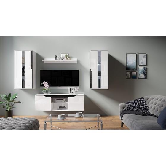 Obývací pokoj Chiero I
