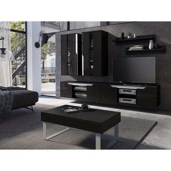 Obývací pokoj Chiero III