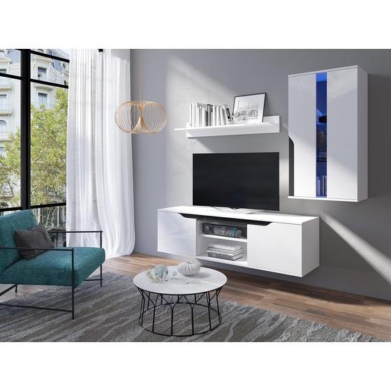 Obývací pokoj Chiero II