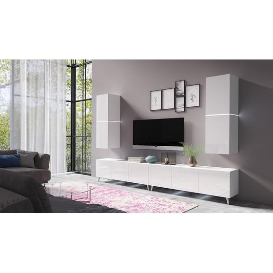Obývací pokoj Siera III