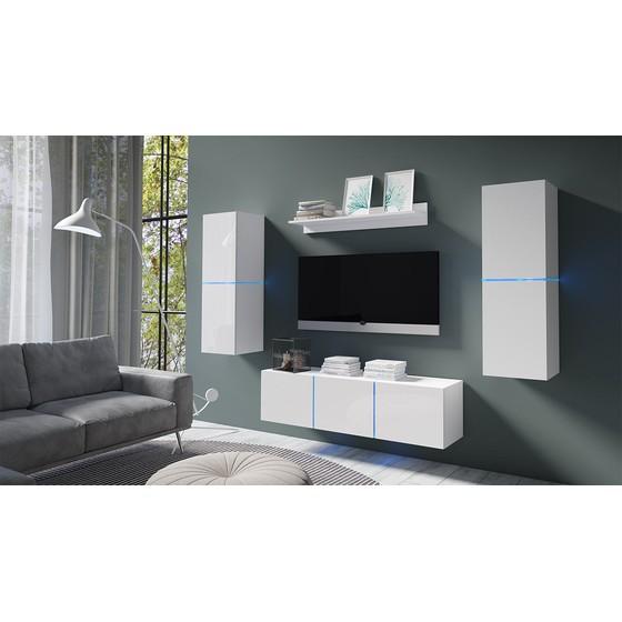 Obývací pokoj Sierra I