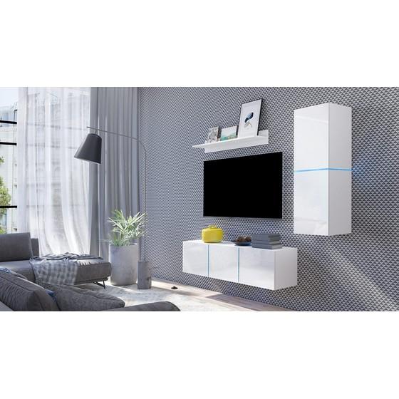 Obývací pokoj Sierra II