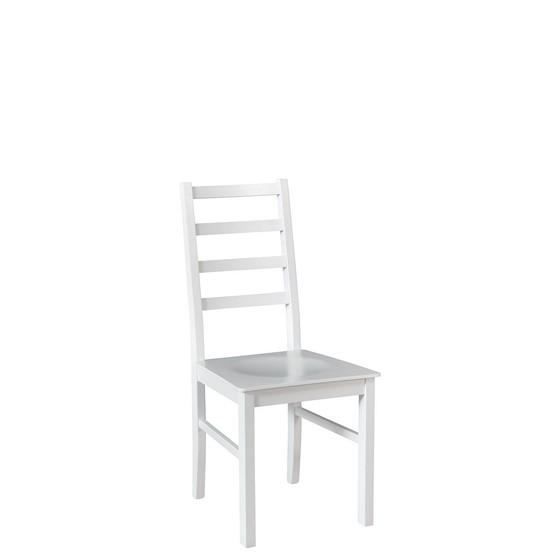 Židle Tefir VIII D