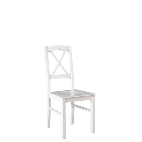 Židle Zefir XI D