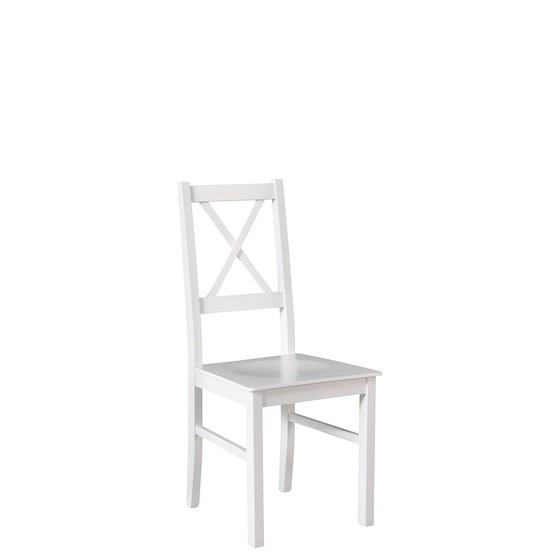 Židle Zefir X D