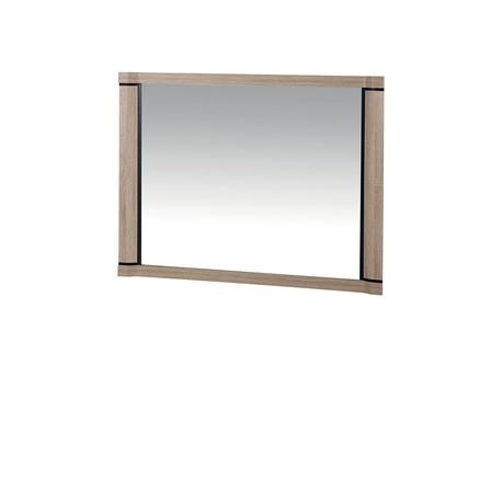 Zrcadlo Xavier XV-9