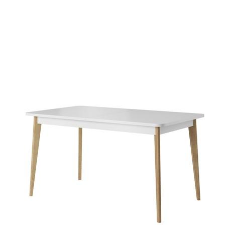 Rozkladací stůl Prime / Nirus NST140
