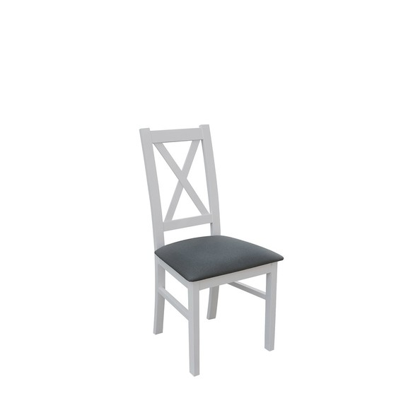 Židle JK22